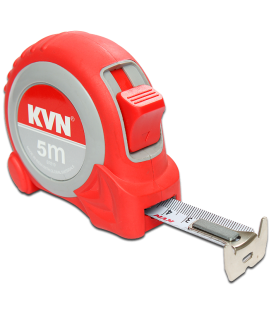 KVN Easy Read 5M 19mm