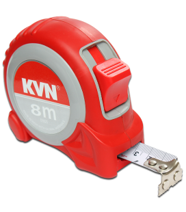 KVN Easy Read 8M 25mm