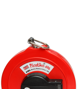 Freemans Measures Plastika 696 15M